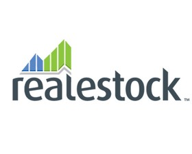 real_estate_logo_18.jpg