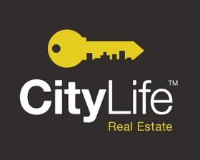 real_estate_logo_29.jpg