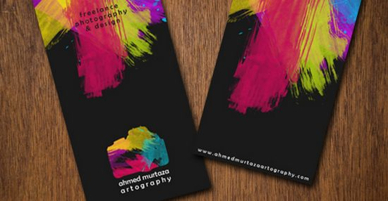 business_card_designs_11.jpg