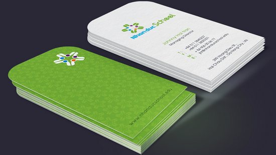 business_card_designs_25.jpg
