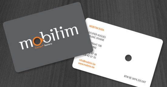 business_card_designs_31.jpg