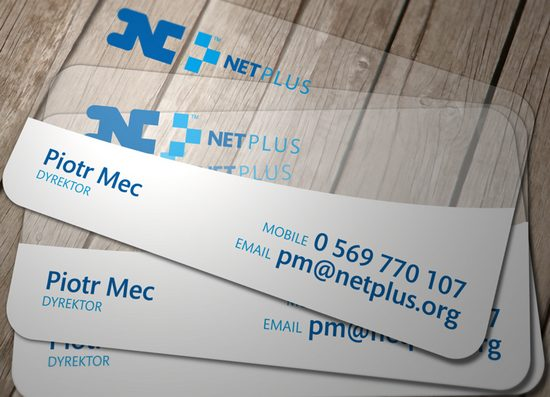 business_card_designs_32.jpg