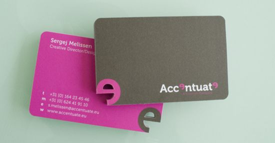 business_card_designs_42.jpg