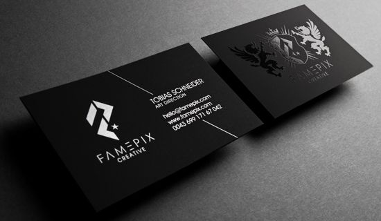 business_card_designs_9.jpg