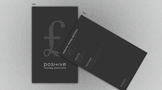 business_visiting_cards_designs_13.jpg