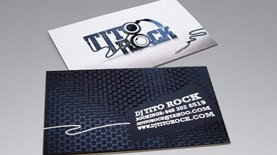 business_visiting_cards_designs_15.jpg