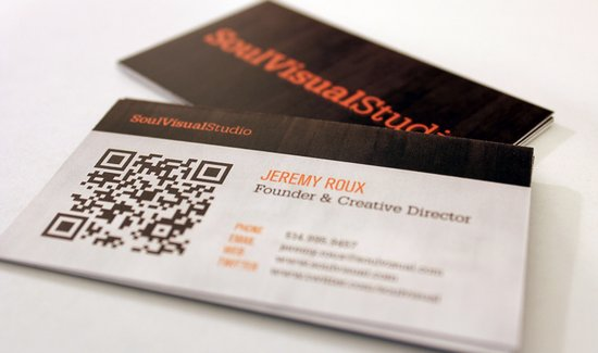 business_visiting_cards_designs_20.jpg