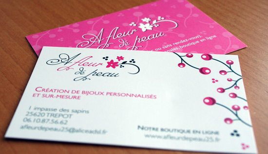 business_visiting_cards_designs_24.jpg