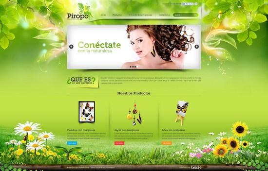 website_design_interface_20.jpg