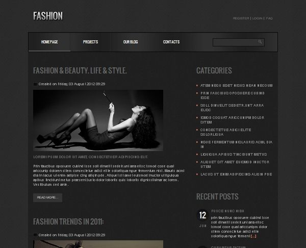 fashion_free_joomla_templates