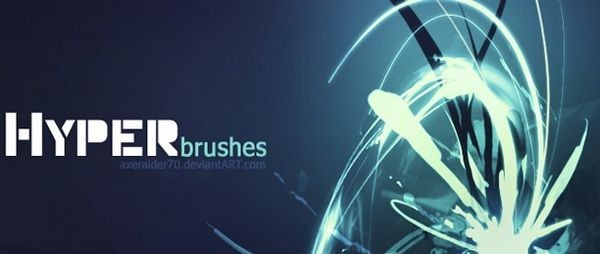 photoshop_abstract_brushes_27