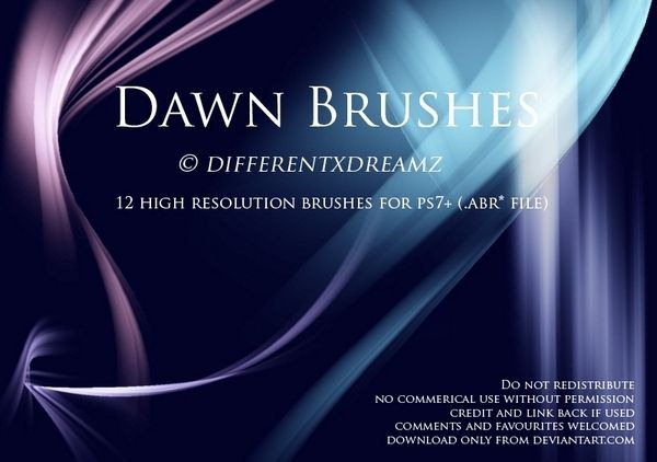photoshop_abstract_brushes_36