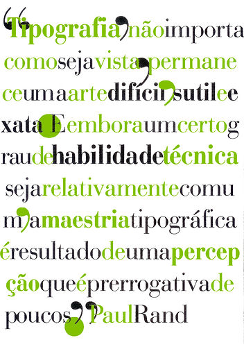 green_typography1