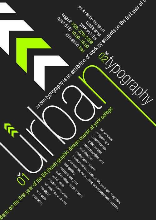 green_typography13