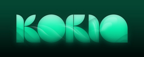 green_typography24