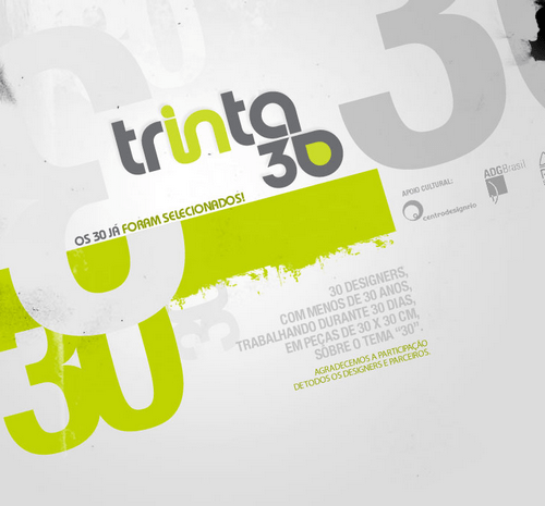 green_typography4