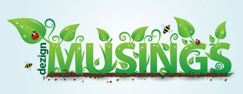green_typography49