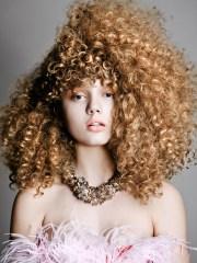 curly hair story arta chic