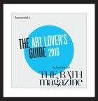 art-lovers-guide_webbadge