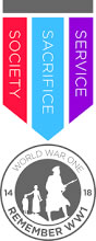 ww1-remembered-logo