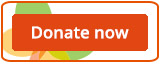 button_donate_2016