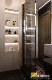 شركة ديكور بالقاهرة,صور حمامات مدرن,مصمم ديكور.jpg