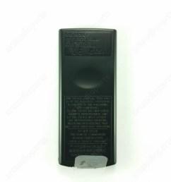 remote control rm x304 for sony mex bt3600u mex bt3800u mex bt3700u mex bt2500 [ 1600 x 1600 Pixel ]