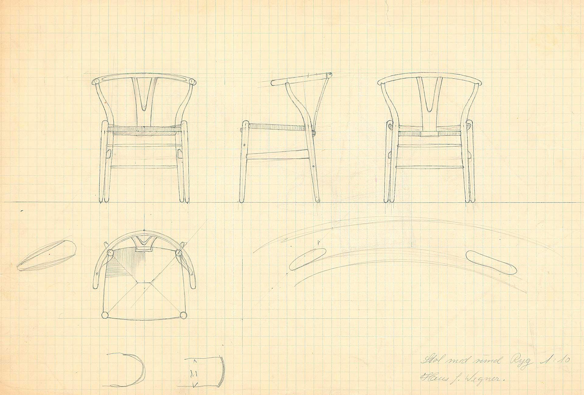 flag halyard chair my little pony table and chairs hans j. wegner – design classics   art aurea