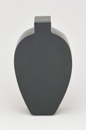 Ceramic, 2009, H.: 29.3 cm; w.: 17.0 cm; d.: 9.0 cm