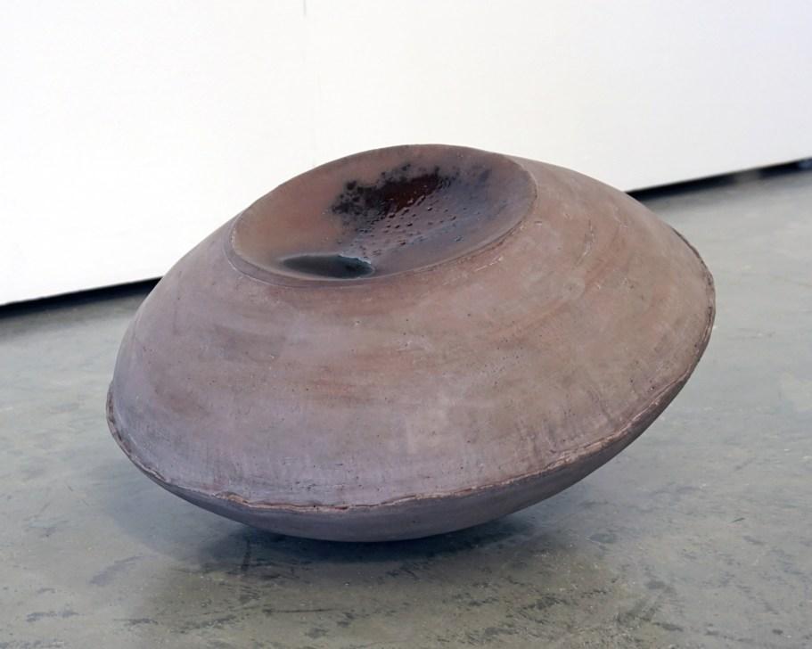 Clay, Terra Sigillata, Frit