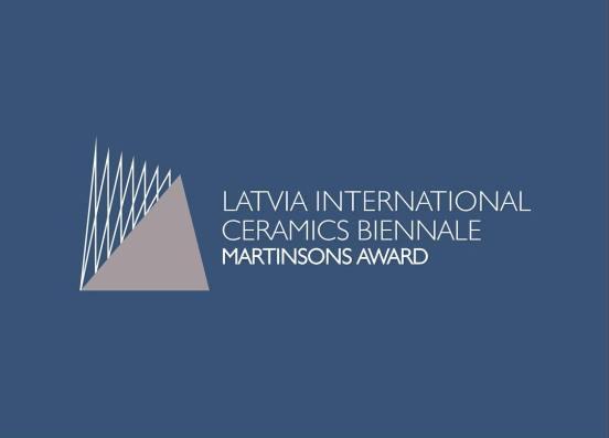 Latvia International Ceramics Biennale