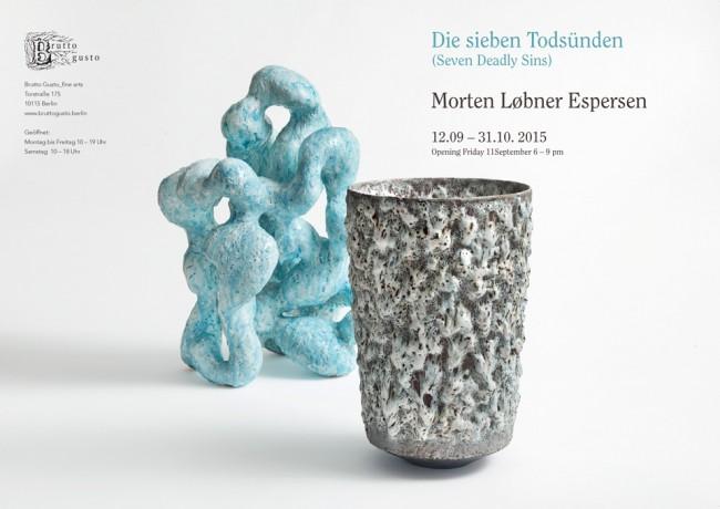 Brutto-2015Morten-Løbner-Espersen-invite-650x460