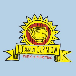 10th Annual Cup Show - Gulf Coast State College