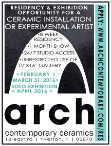 Arch Contemporary image for News page