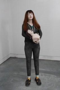Clarissa Pezone