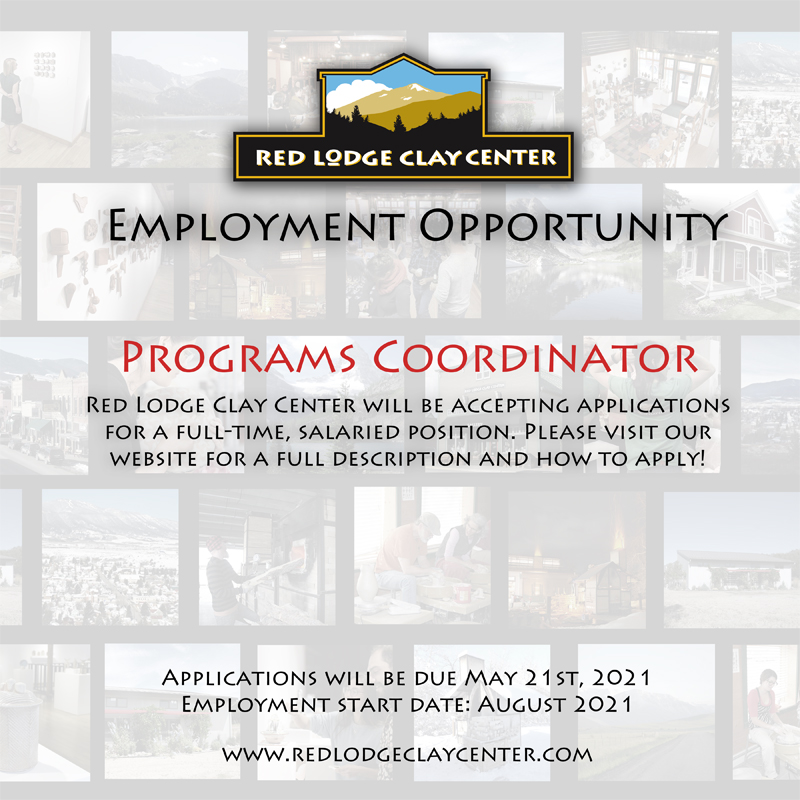 Programs_Ad_Employment