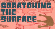 Scratching-The-Surface