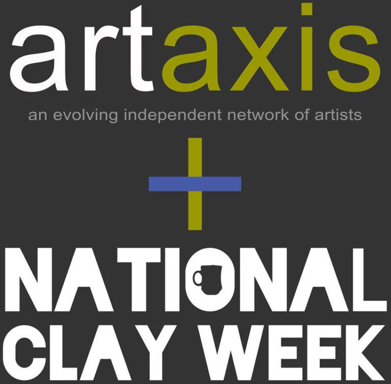 Artaxis / NCW logo image