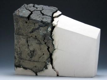 porcelain/fused cement, 2006