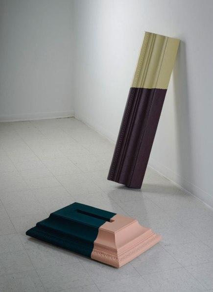 ceramic, 2009, (made at the EKWC)