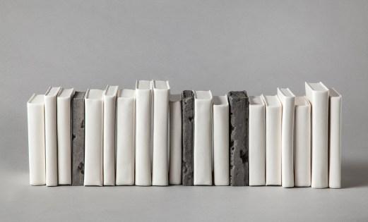 "Dan Elborne, ""Where They Burn Books"""