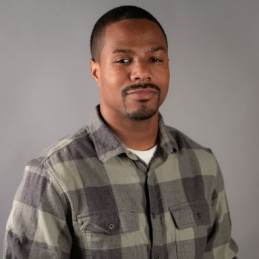 Donte Moore profile photo for Speaking with Precision
