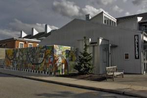Gooyear Gallery