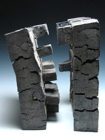 fused cement, 2004