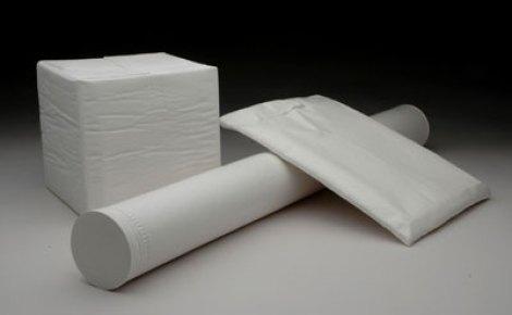 """30 x 24 x 8"""", porcelain, terra sigillata, 2005"""