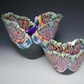 Judith De Vries artist page thumbnail