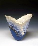 """Judith De Vries, """"Wings"""""""