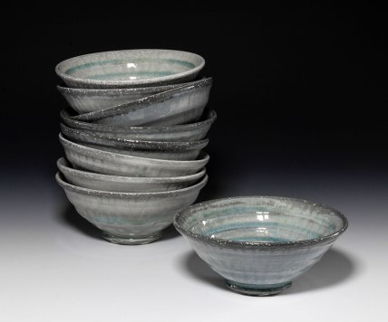 "Mike Jabbur, ""bowls"""