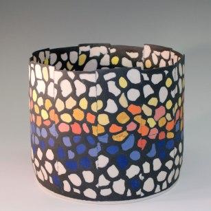 Modern Pot Art Museum Shanghai