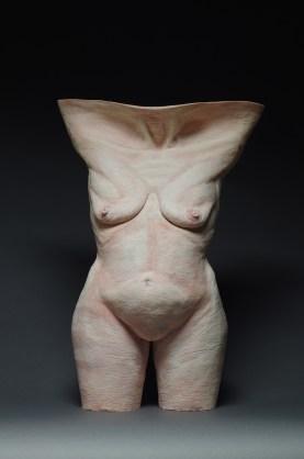 "Phoebe Scott, ""See example: (Figure 3, torso)"""